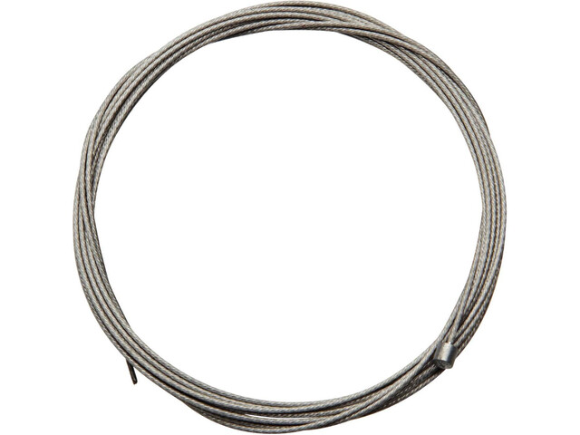 SRAM TT/Tandem Brake Cable